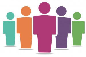 Group_people_icon