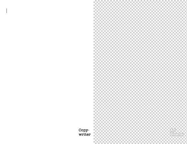 是極簡圖一目了然設計師 vs 編輯的差別這篇文章的首圖