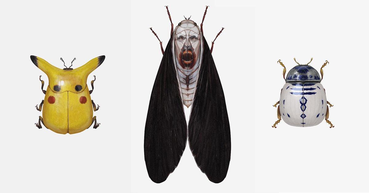 "Ganjlik Mall, ""Azerbaijan"" CinemaPlus, Insect, , , , Fatali Khan Khoyski, Artist, Star Wars, Lepidoptera, Artist, Insect, Invertebrate, Pest, Bug, Drosophila melanogaster, Illustration, Arthropod"