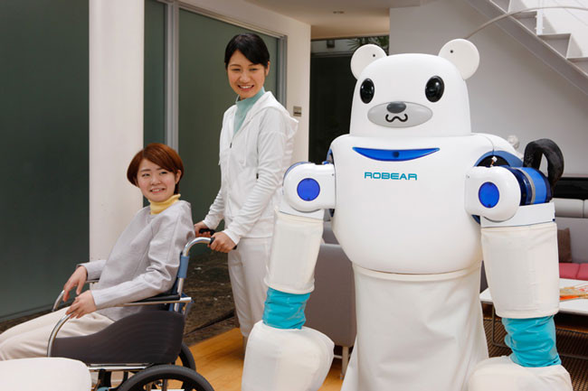 japan-has-created-a-robot-bear-thatll-help-nurses-take-care-of-their-patients1.jpg