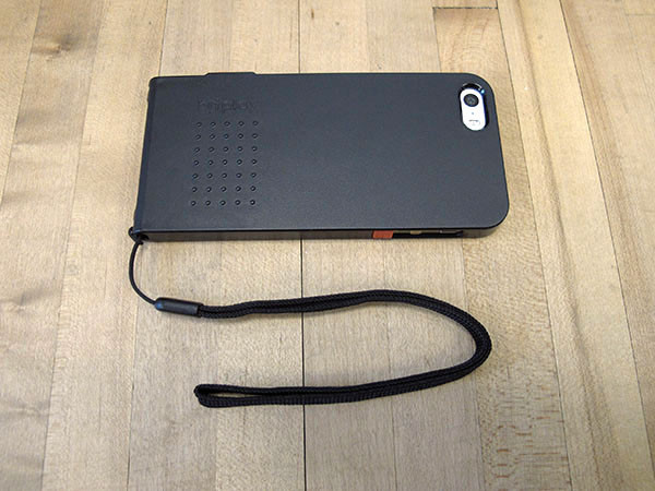 是結合相機使用習慣,改變手機拍照方式的 bitplay SNAP! 5這篇文章的首圖