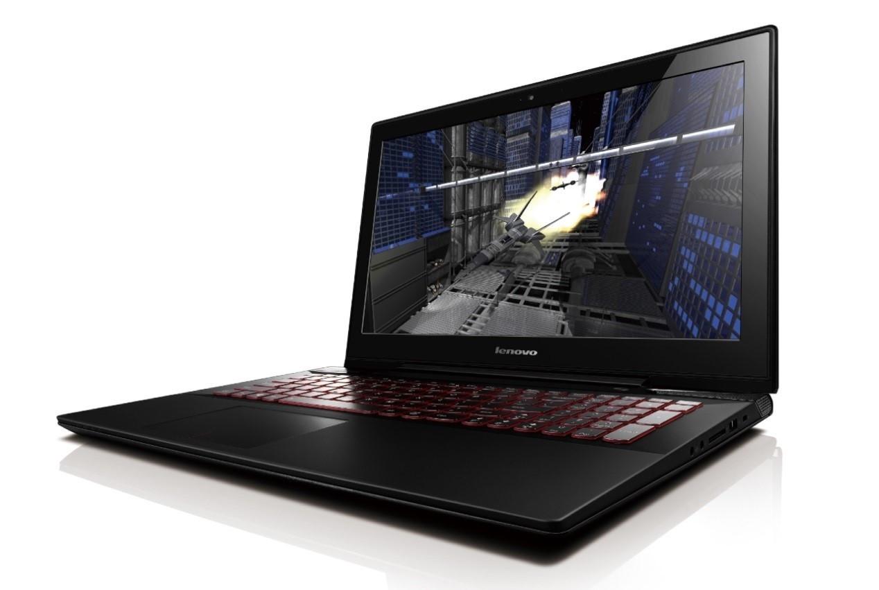 是燦坤雙11網購節限時優惠 電競王者Lenovo Y50-70現省萬元!這篇文章的首圖
