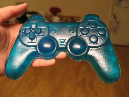 ps3-controllers-soap-3