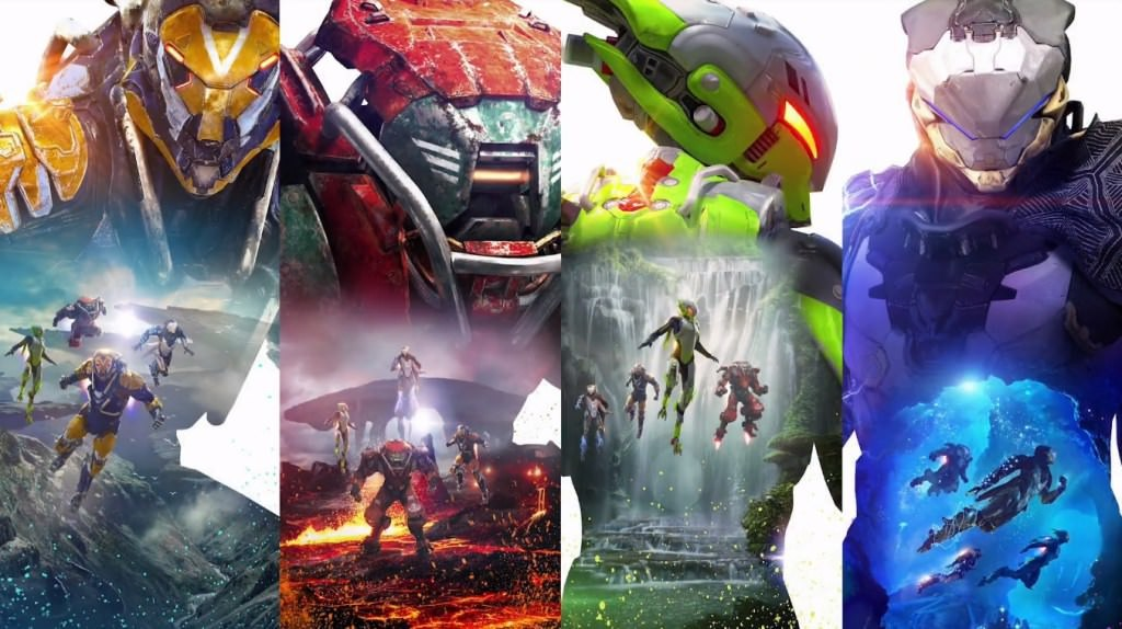 Anthem, Electronic Entertainment Expo 2017, Electronic Entertainment Expo 2018, BioWare, Battlefield V, Game, PlayStation 4, Electronic Arts, Xbox One, pc game, fictional character, computer wallpaper, action figure, games, graphics, video game software, hero, fiction, 國歌,電子娛樂博覽會2017,電子娛樂博覽會2018,BioWare,戰地V,遊戲,PlayStation 4,電子藝術,Xbox One,PC遊戲,虛構人物,電腦壁紙,動作人物,遊戲,小說