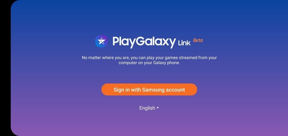 PlayGalaxy Link開放測試 Galaxy Note 10可用WiFi、行動網路串流遊玩Windows遊戲