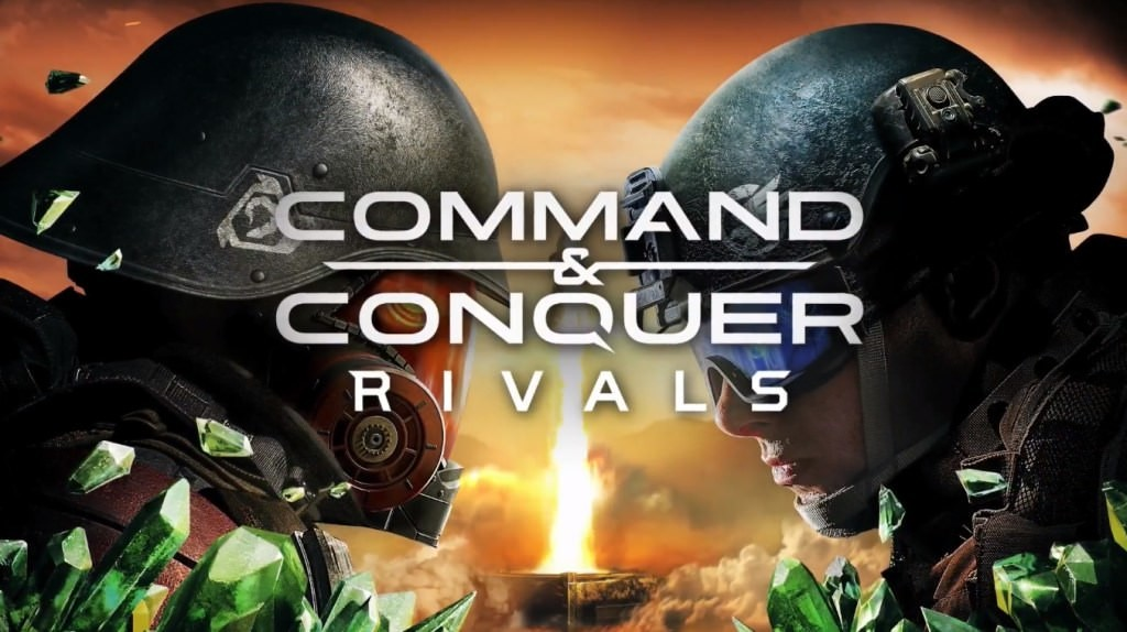 Command & Conquer, Command & Conquer, Anthem, Need for Speed Rivals, Electronic Entertainment Expo 2018, Electronic Arts, PC game, Game, Battlefield, ScCONQUER, Sc, CONQUER, pc game, games, computer wallpaper, film, video game software, space, graphics, soldier, ScCONQUER, 命令與征服,命令與征服,國歌,極品飛車,電子藝界博覽會2018,電子藝界,電腦遊戲,遊戲,戰地,ScCONQUER,Sc,CONQUER,PC遊戲,遊戲,電腦壁紙,電影,空間,圖形,士兵,ScConQUER