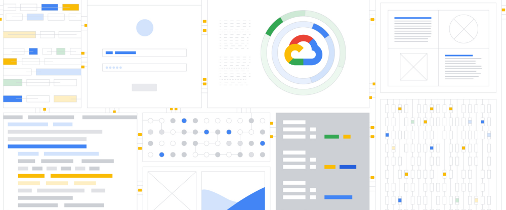 Google Cloud Platform, Cloud computing, , Microsoft Azure, , Application software, Google, Google Compute Engine, Internet, Organization, diagram, Blue, Text, Line, Diagram, Screenshot, Circle, Graphics, Font, Graphic design, Colorfulness