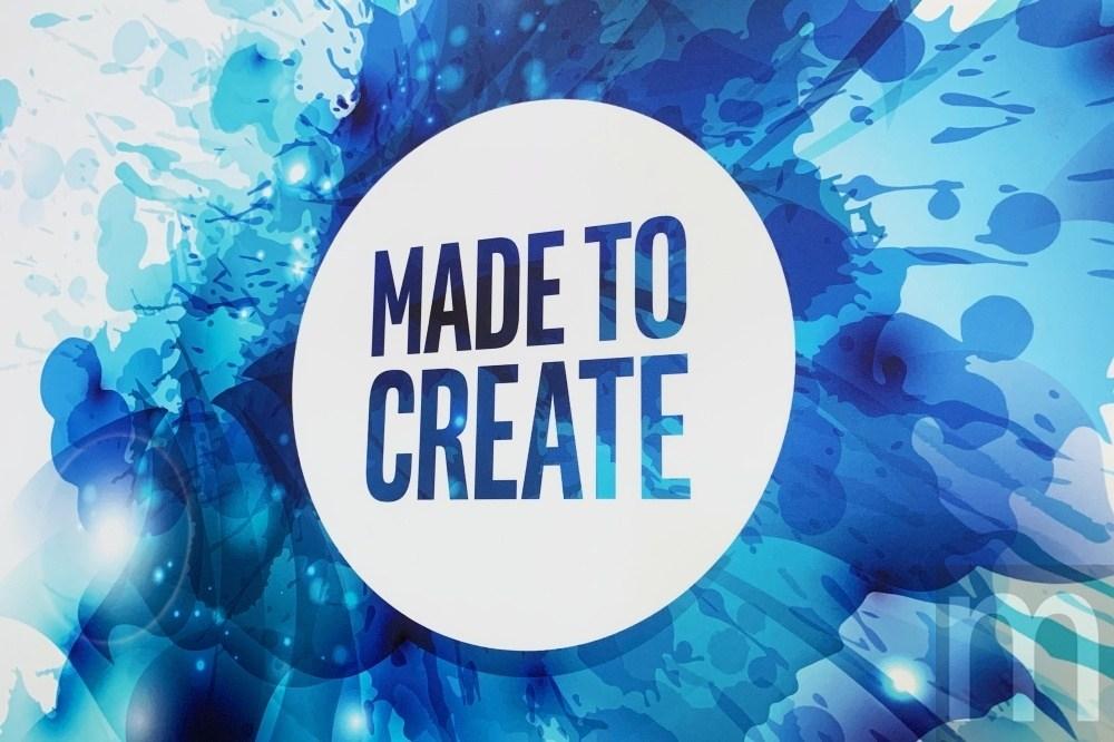 Intel推動Creator PC設計 針對內容創作者打造全新產品類別