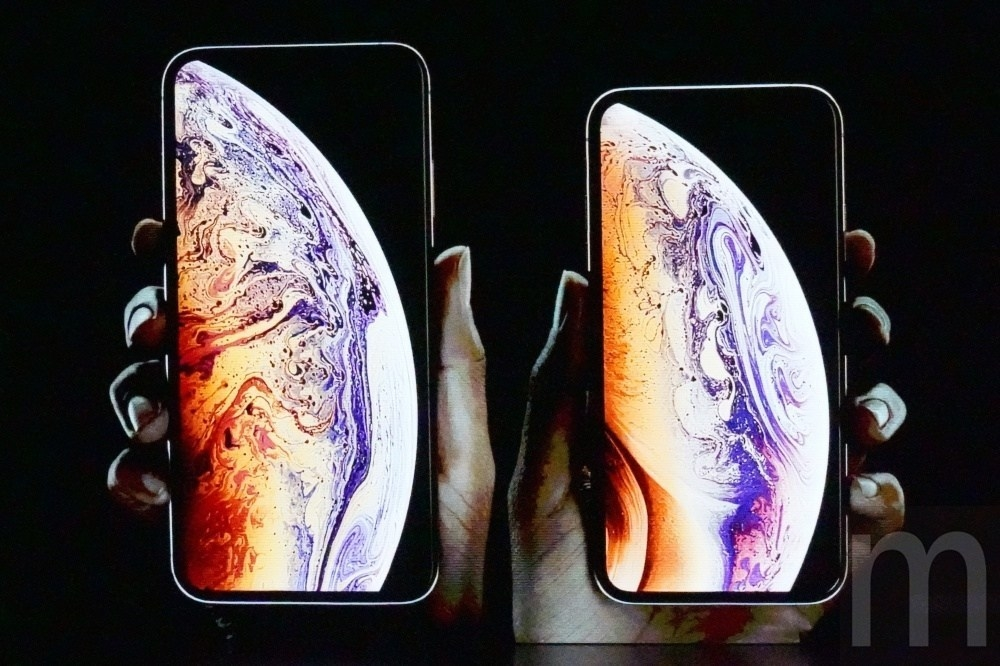 iPhone X, Apple iPhone XS Max, iPhone XR, , Apple, iOS, iPhone SE, retina, , Apple A12, apple new iphone xs max, Font, Fashion accessory, Glass, Jewellery, Space, Metal