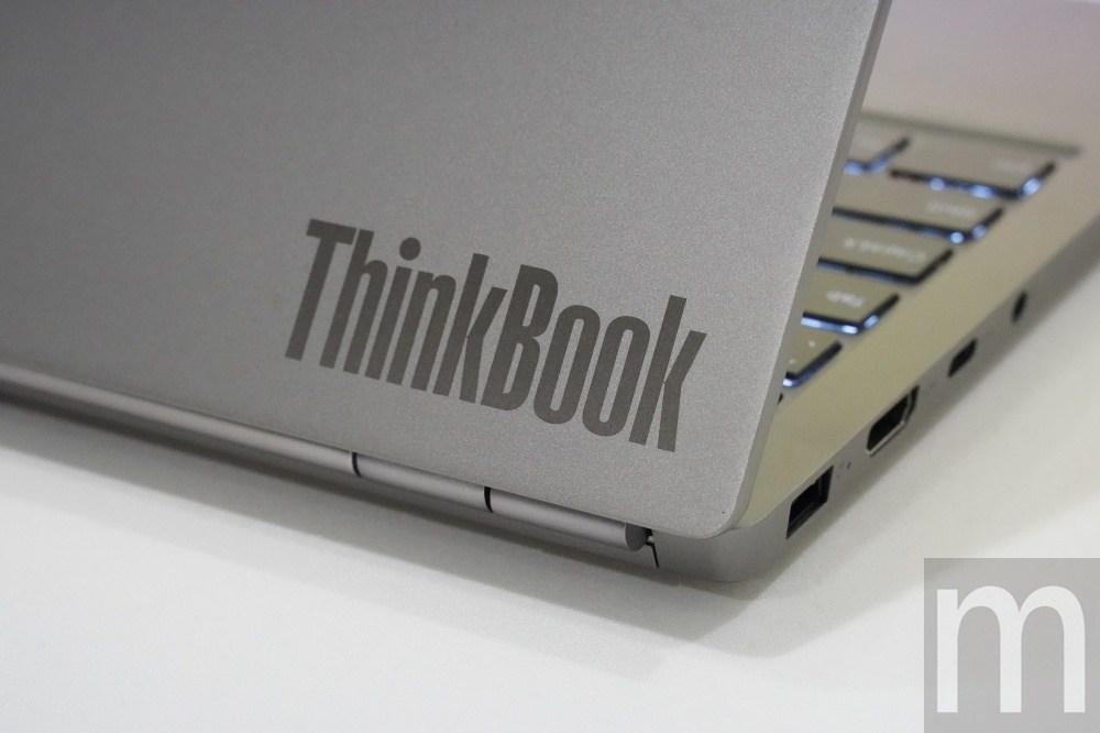 聯想將ThinkBook品牌、ThinkCentre Nano系列產品引進台灣 針對中小企業用戶與物聯網需求
