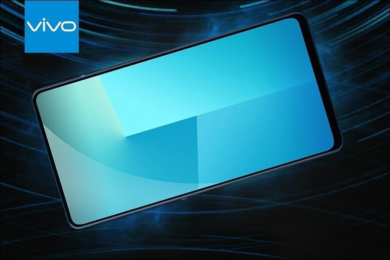 2018 Mobile World Congress, Smartphone, Vivo, Vivo X20 (64GB, Matte Black), iPhone, Mobile phone features, Telephone, Front-facing camera, blue, light, product, technology, computer wallpaper, line, font, display device, product, graphics, Vivo, 2018年世界移動通信大會,智能手機,Vivo,Vivo X20(64GB,亞光黑),iPhone,手機功能,電話,前置攝像頭,藍色,光,產品,技術,電腦壁紙,線,字體,顯示設備,產品,圖形,Vivo