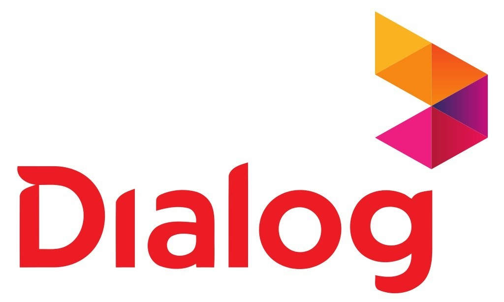 Dialog Axiata PLC, Dialog Axiata, Dialog Broadband Networks, Logo, Axiata Group, Colombo Trust Finance, Telecommunication, Business, Dialog Axiata PLC, Dialog, Dialog, text, logo, font, product, line, area, brand, graphic design, graphics, product, Dialog, Dialog, Dialog Axiata PLC,對話Axiata,對話寬帶網絡,Logo,Axiata Group,科倫坡信託金融,電信,商業,對話A​​xiata PLC,對話,對話,文本,徽標,字體,產品,線條,區域,品牌,平面設計,圖形,產品,對話框,對話框