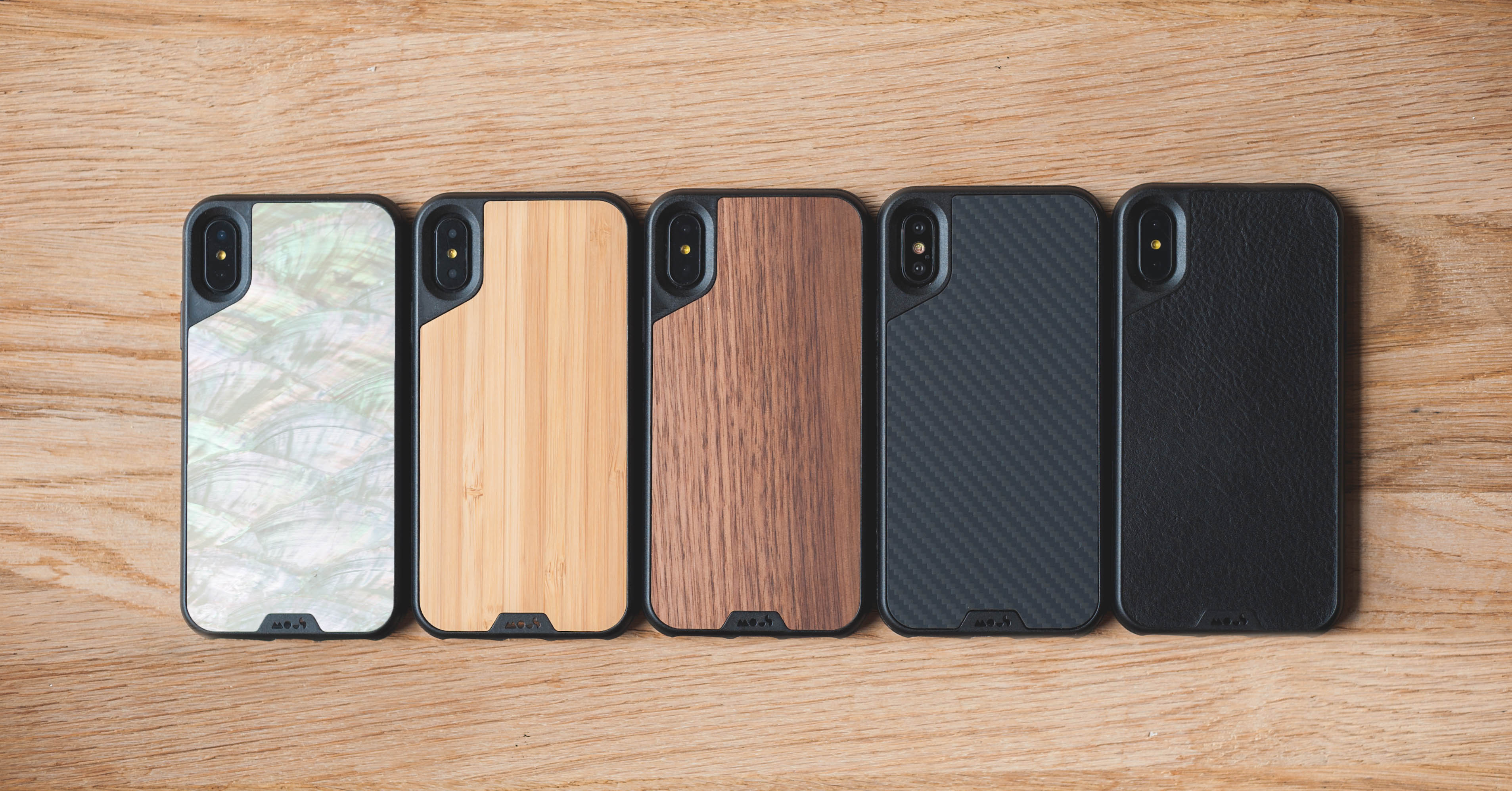 iPhone X, iPhone 6S, iPhone 6 Plus, iPhone XS, Apple iPhone 8, Limitless 2.0 Official Mous iPhone 8/7/6s/6 Case, , Screen Protectors, Mobile Phone Accessories, , mous case, Mobile phone case, Mobile phone, Gadget, Mobile phone accessories, Portable communications device, Communication Device, Wood, Smartphone, Iphone, Brown