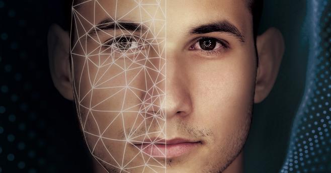 Facial recognition system, Face, Face detection, CyberLink, Face perception, Artificial intelligence, Eye, Biometrics, Head, Portrait, beauty, Face, Hair, Eyebrow, Nose, Cheek, Skin, Lip, Forehead, Facial expression, Head,面部表情,鼻子,皮膚,臉,臉,頭,美容,額頭,人工智能,頭髮,眉毛,眼睛,肖像,嘴唇,面部識別系統,面部感知,人臉檢測,網絡連接,生物識別