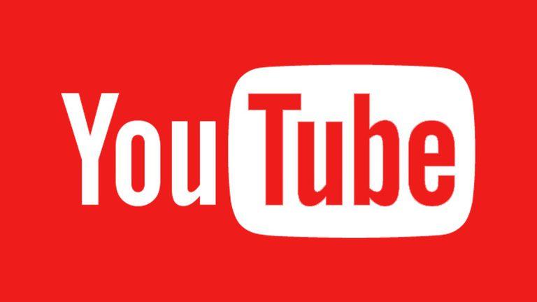 Logo, YouTube, , Video, Image, Symbol, YouTube Rewind, YouTube Premium, Trademark, Photography, youtube, Text, Font, Red, Logo, Brand, Trademark, Graphics