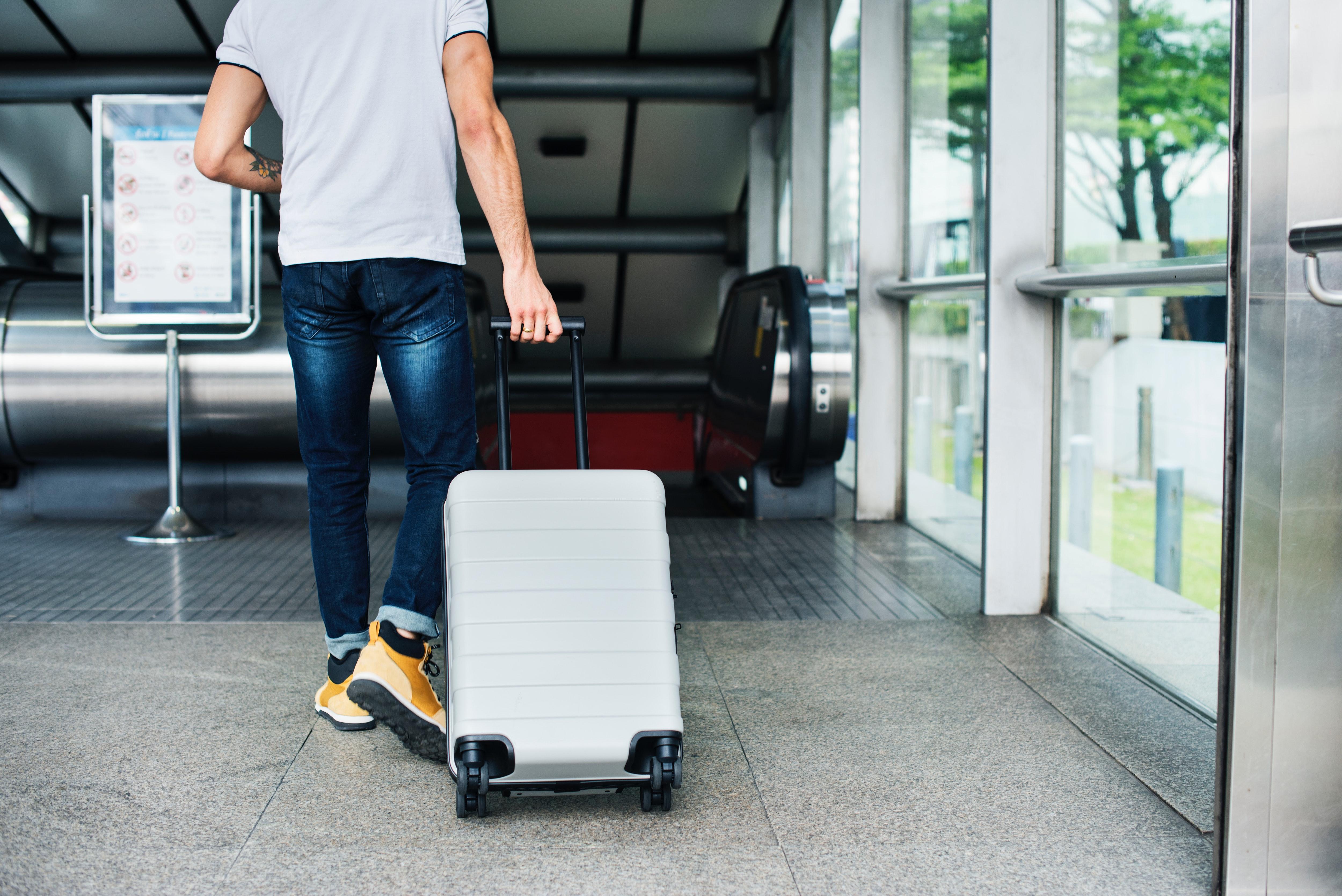 懶科技:出國享禮遇通關、還能拿百萬補助?解密台灣新創圈獨享的「3大優惠」