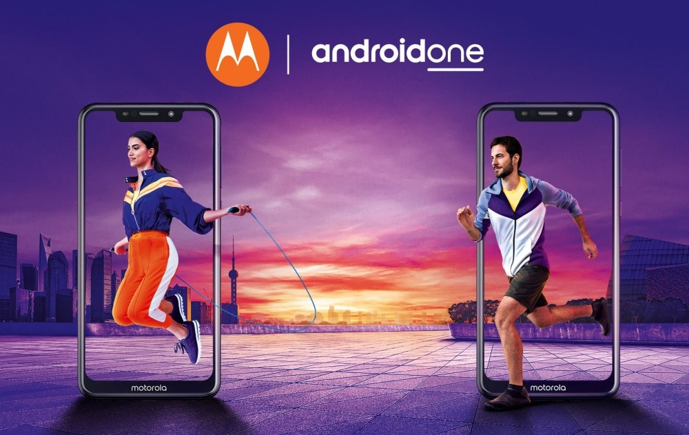 Smartphone, Mobile Phones, , Motorola, Android, Android One, , , , , Smartphone, technology, advertising, leisure, recreation, computer wallpaper