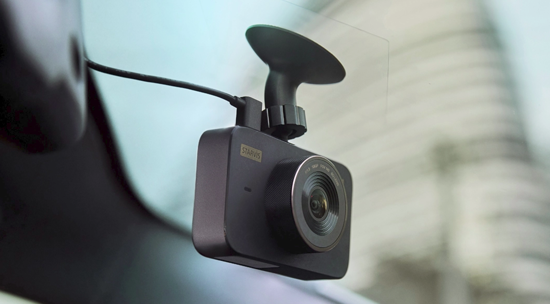 Redmi 1S, Dashcam, Xiaomi MiJia 4K, Xiaomi, , Digital Video Recorders, Car, Camera, Video Cameras, Xiaomi MiJia, xiaomi mijia car dvr 1s, Camera, Cameras & optics, Video camera, Automotive mirror, Rear-view mirror