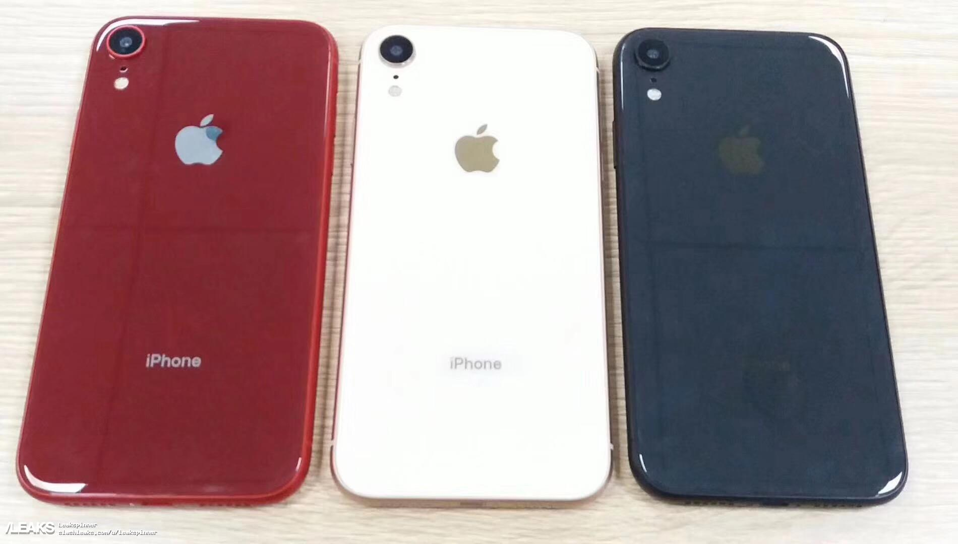 iPhone X, Apple iPhone 7 Plus, iPhone SE, Apple iPhone 8 Plus, Apple, , Color, iOS 9, Blue, Subscriber identity module, iPhone, mobile phone, product, gadget, communication device, product, electronic device, portable communications device, smartphone, technology, feature phone
