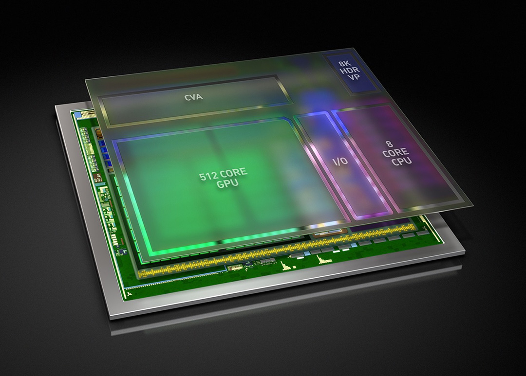 System on a chip, Volta, Nvidia, , Graphics processing unit, Drive PX-series, Integrated Circuits & Chips, Central processing unit, Multi-core processor, Pascal, soc xavier, product, electronics, technology, product, computer wallpaper, brand