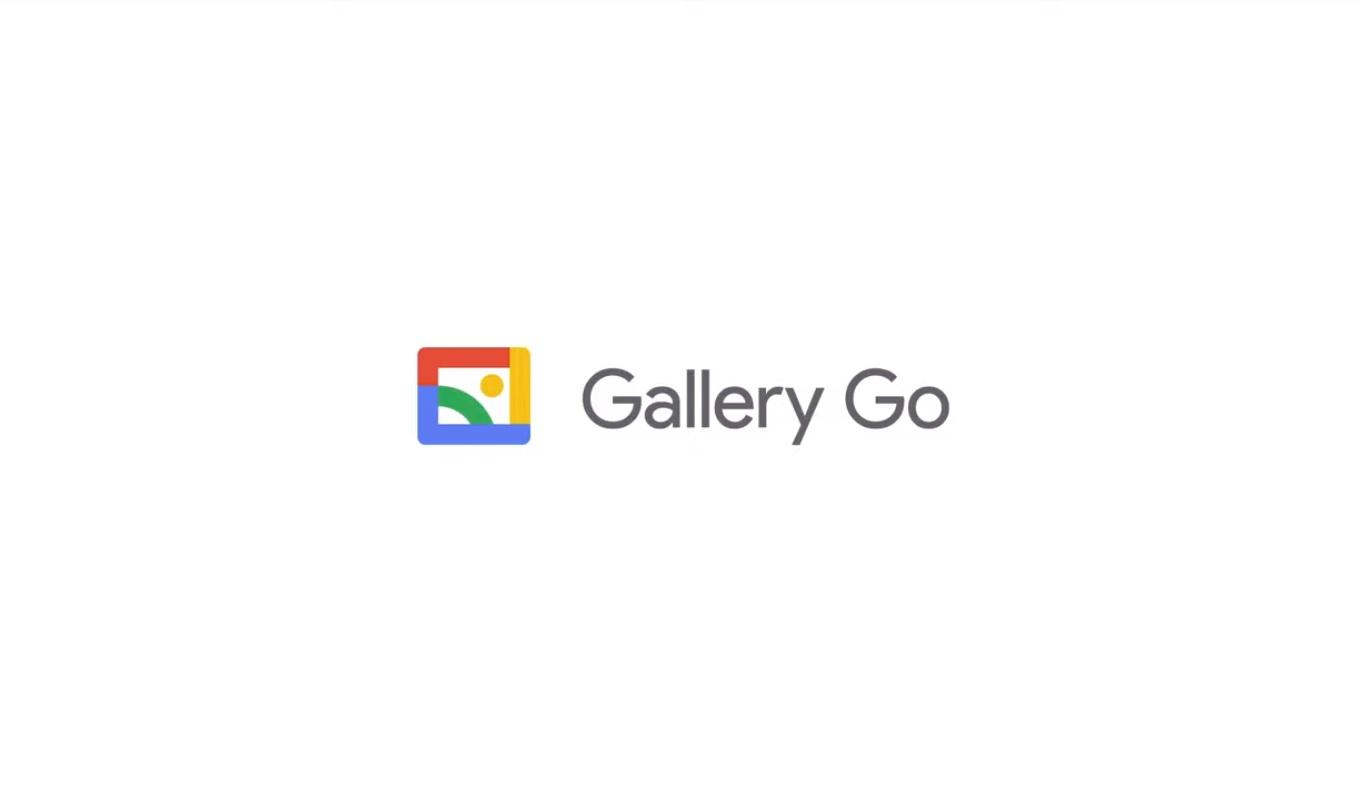 Google新推離線相簿Gallery Go:離線編輯、管理照片、空間不到10MB
