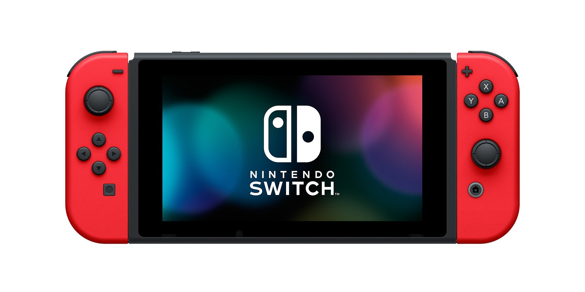 Super Mario Odyssey, Nintendo Switch, Super Smash Bros. Ultimate, Nintendo Switch Pro Controller, Super Mario Party, Wii U, Bowser, , Nintendo, Video Games, switch mario odyssey edition, red, playstation portable accessory, technology, gadget, electronic device, product, game controller, portable game console accessory, video game accessory, hardware