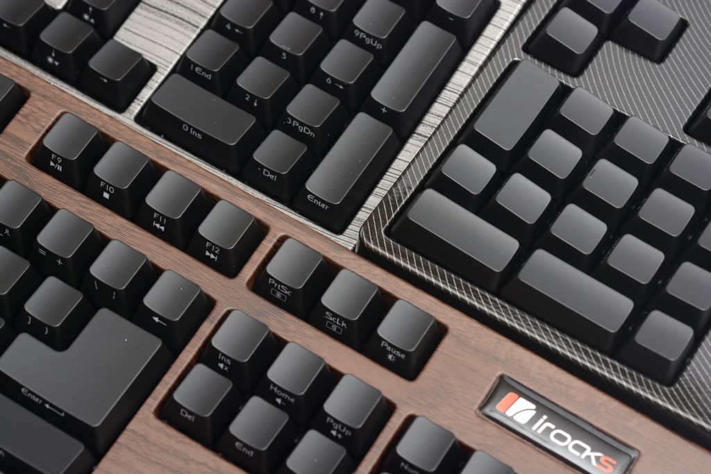 Space bar, Computer keyboard, Numeric Keypads, Pattern, Product design, Font, Design, Product, Keypad, Brand, computer keyboard, Computer keyboard, Technology, Electronic device, Laptop, Square, Metal