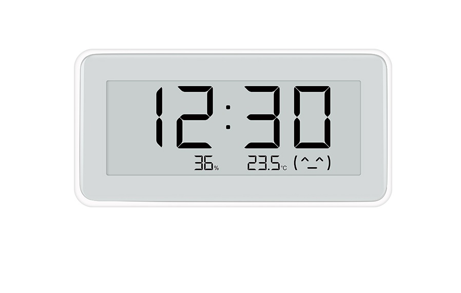 Radio clock, Measuring Scales, Product design, Font, Rectangle, Product, Design, Clock, Radio, weighing scale, Digital clock, Clock, Technology, Radio clock, Font, Home accessories, Interior design, Alarm clock, Timer, Measuring instrument