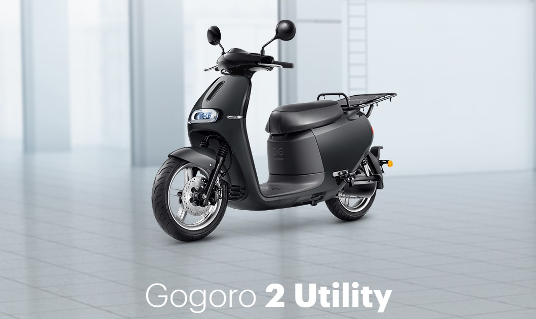 Car, Audi, Electric vehicle, Hyundai, , Peugeot, Automotive industry, , 汽車保養, , Car, motor vehicle, scooter, motorcycle accessories, automotive design, motorcycle, vespa, wheel, product, vehicle, car