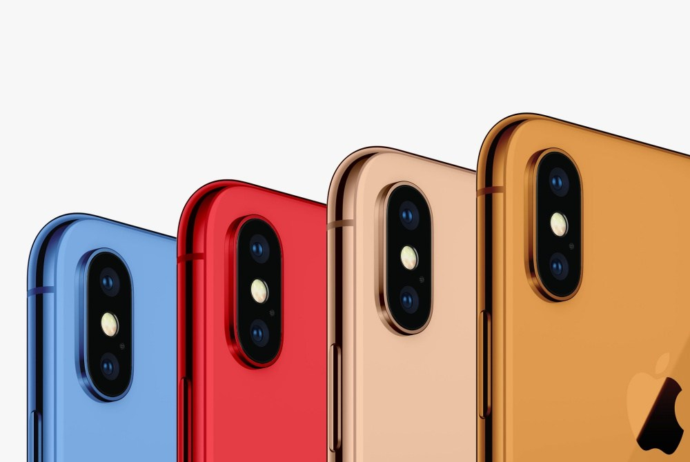 iPhone X, iPhone 6S, Apple, , IPhone 8, Smartphone, iPad Pro, Apple Watch Series 3, Things, 9to5Mac, iphone xs, technology, electronic device, product, mobile phone, gadget, telephony, communication device, product, mobile phone accessories, smartphone
