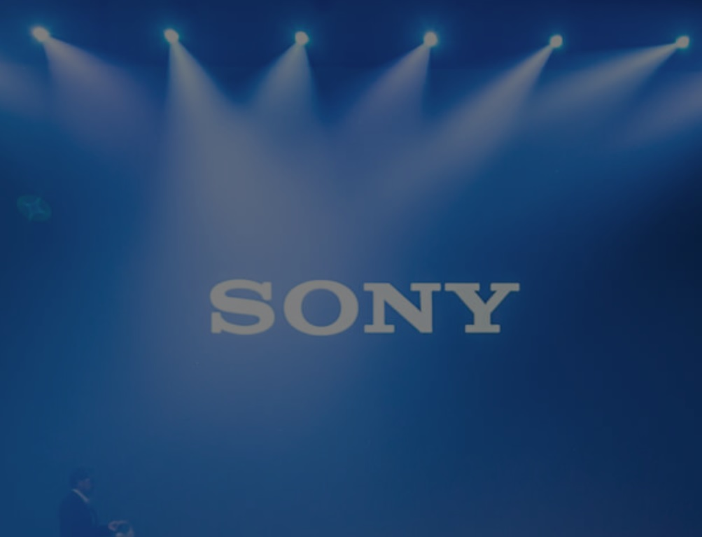 Logo, Font, Brand, Energy, Desktop Wallpaper, , Computer, Sony Corporation, Sky, Sony Mobile, sony corporation, Blue, Daytime, Text, Azure, Electric blue, Cobalt blue, Atmosphere, Sky, Logo, Font