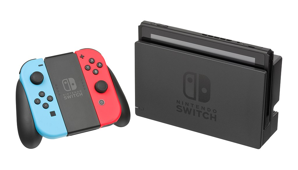 Nintendo Switch, Wii U, , Nintendo, GameCube, Video Game Consoles, Nintendo 3DS, Video Games, Handheld game console, Super Mario Odyssey, nintendo switch, Gadget, Electronic device, Technology, Game controller, Home game console accessory, Video game accessory, Material property, Games, Video game console, Playstation
