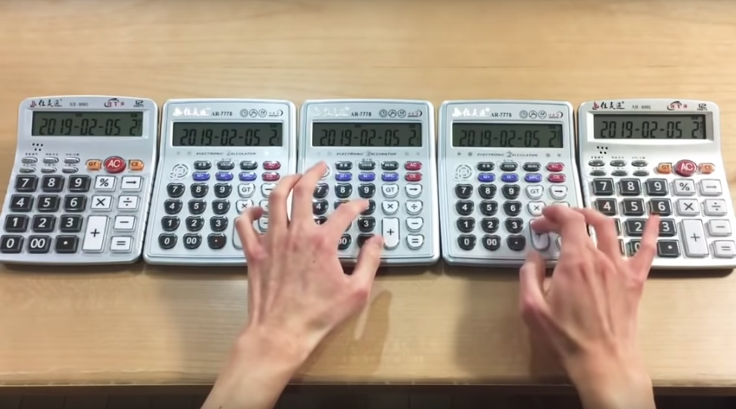 Electronics, Calculator, Product design, Product, Design, Electronic Musical Instruments, electronics, Calculator, Office equipment, Electronic instrument, Technology, Electronic device, Office supplies, Electronic musical instrument