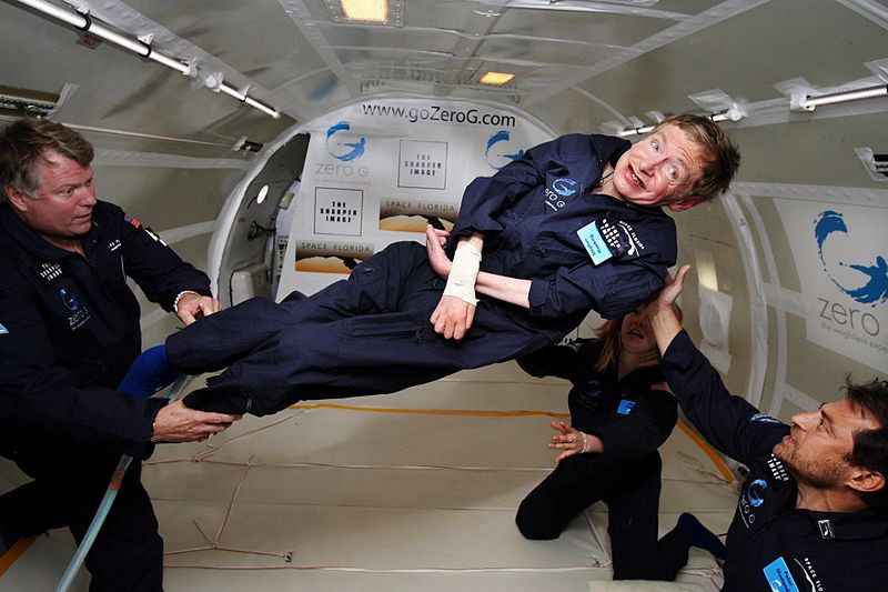 800px-physicist_stephen_hawking_in_zero_gravity_nasa.jpg