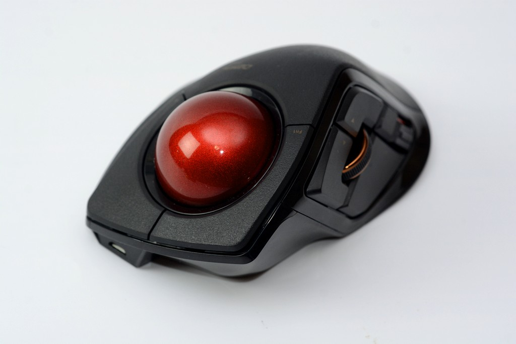 Computer mouse, Product design, Automotive design, Car, Computer hardware, Input Devices, Design, Product, mouse, electronic device, technology, computer component, mouse, automotive design, input device, hardware, peripheral, product