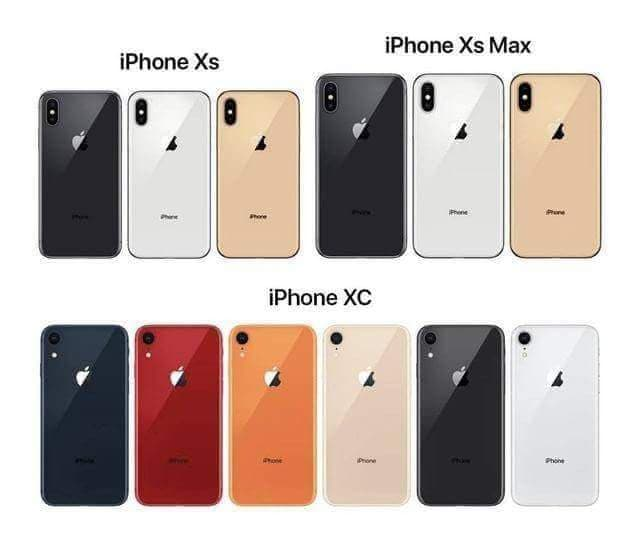 iPhone X, Apple iPhone 8 Plus, iPhone 6S, iPhone 7, iOS, iPhone SE, , Apple, AirPods, , iphone ケース iphone8 iphonex iphone8plus iphone7 iphone6 スマホケース カバー ケース かわいい ユニーク シンプル アメリカン カ, mobile phone, communication device, product, gadget, electronic device, technology, product, smartphone, portable communications device, font