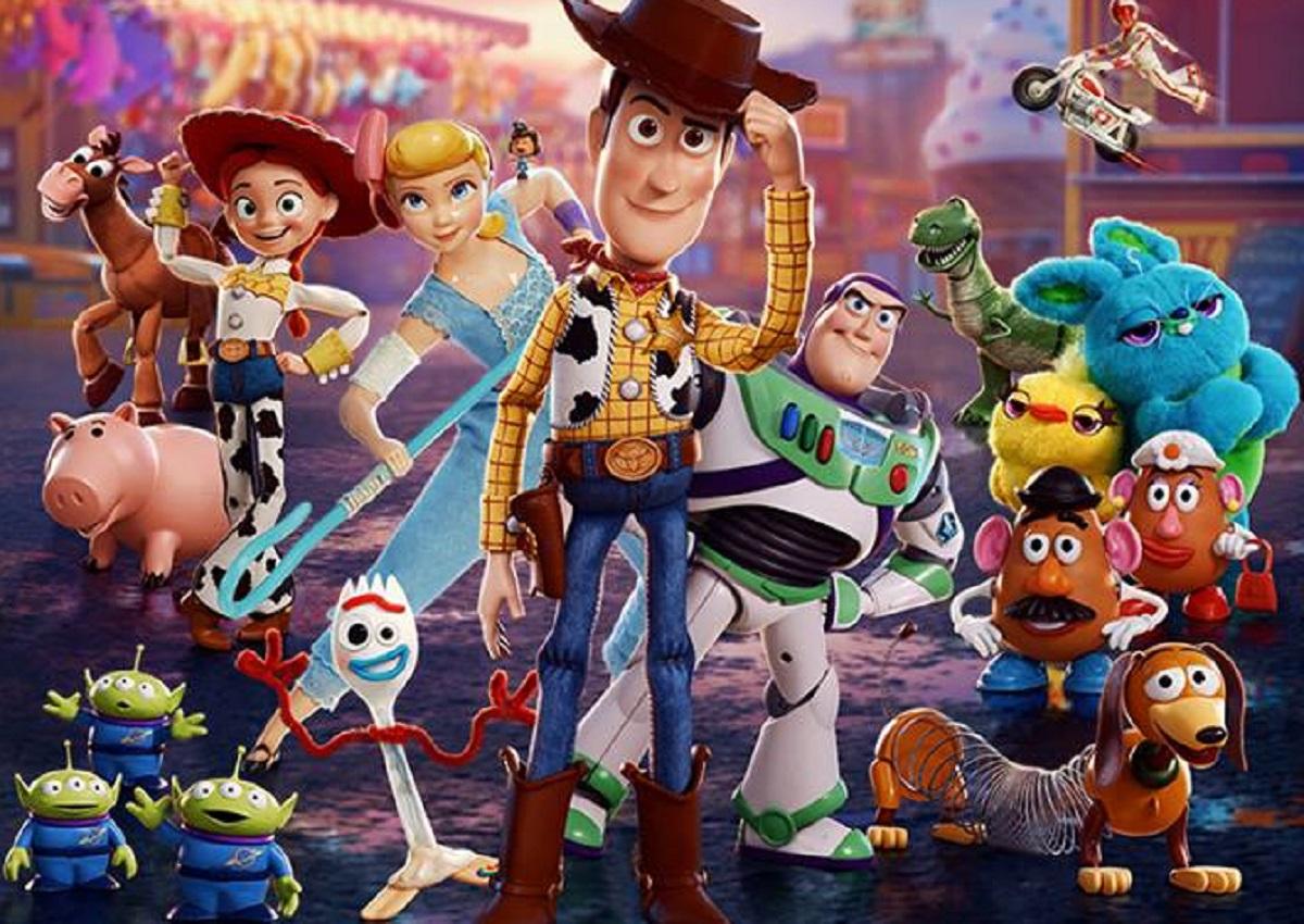 Annie Potts, Toy Story 4, Josh Cooley, Toy Story, Film, Sheriff Woody, , Pixar, Little Bo Peep, Animation, toy story 4, Animated cartoon, Cartoon, Toy, Animation, Fun, Adventure game, Action figure, Games, Fictional character, Fiction,小說,行動圖,玩具,虛構人物,遊戲,娛樂,動畫,corel繪製2019 mac,冒險遊戲,電影,animated cartoon,玩具故事,治安官木本,玩具故事4,小博窺視,皮克斯,annie potts,喬希庫利