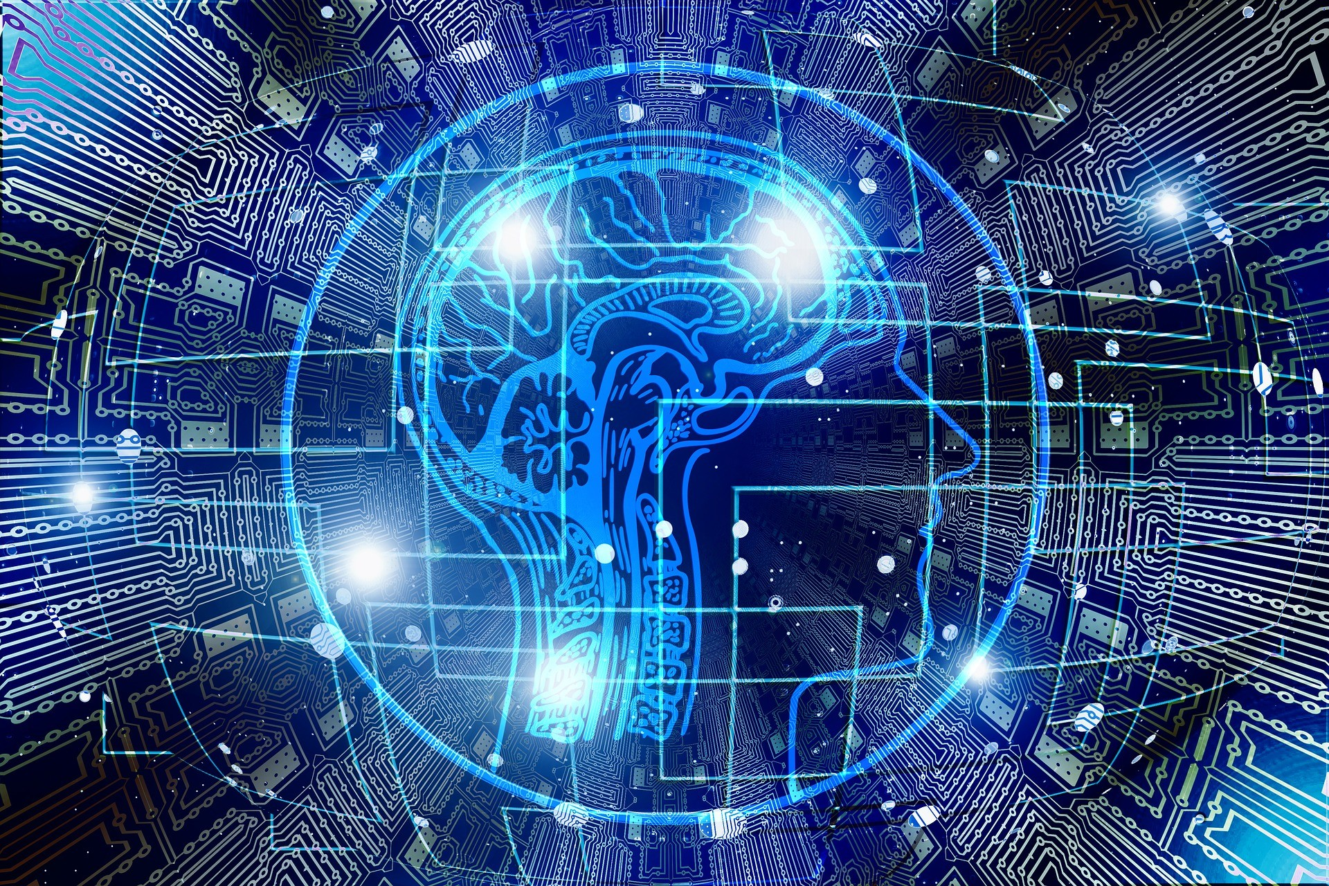Artificial intelligence, Intelligence, Insilico Medicine, Machine learning, Computer Science, Deep learning, Cognitive computing, Human, Industry, Research, esportes e inteligencia artificial, technology, structure, metropolis, light, architecture, world, electricity, energy, space, symmetry