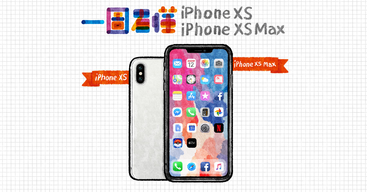 Smartphone, Feature phone, Mobile Phone Accessories, Product design, Product, , Cellular network, Text messaging, Brand, Design, mobile phone case, mobile phone, technology, product, gadget, telephony, mobile phone accessories, product, communication device, electronic device, font