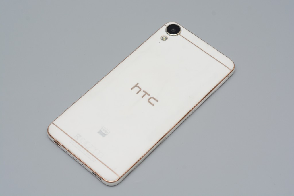 是音效先決!Hi-Res 高音質 HTC Desire 10 lifestyle(D10u)開箱評測這篇文章的首圖