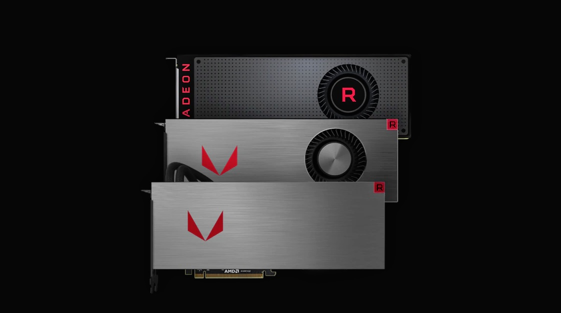 Graphics Cards & Video Adapters, Radeon, Advanced Micro Devices, , AMD Radeon RX Vega 64, Ryzen, AMD Radeon 500 series, AMD Radeon RX VEGA 56 8G, Graphics processing unit, Central processing unit, radeon rx vega 64 motherboard & cpu bundle, technology, font, brand, multimedia, product, computer wallpaper, graphics