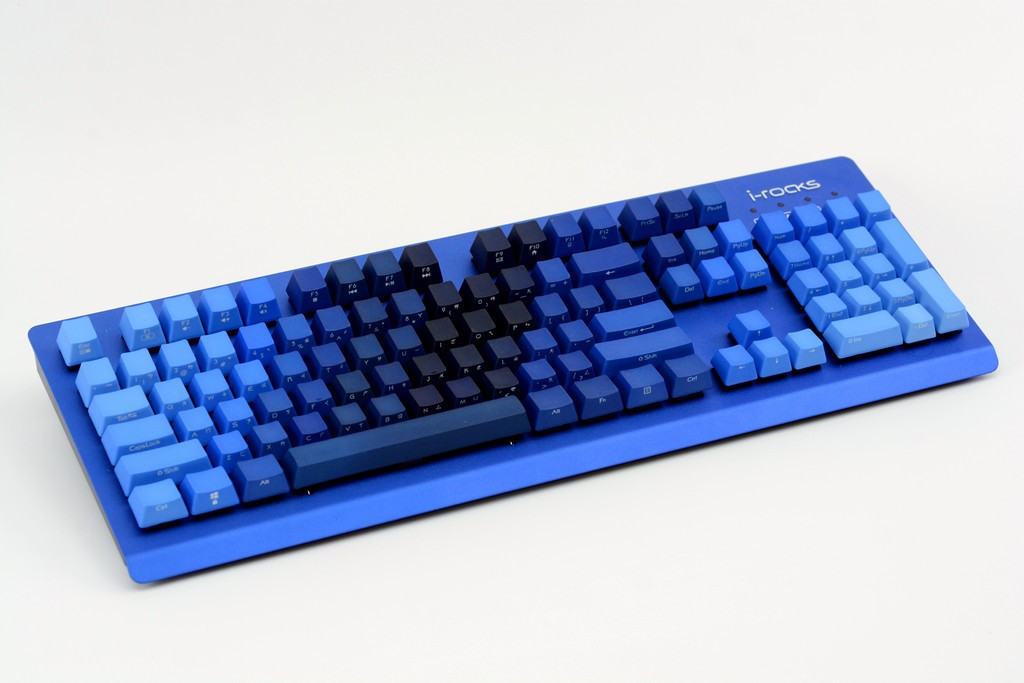 Computer keyboard, USB, , RGB color model, Backlight, Gaming keypad, Electrical Switches, , Computer, , g skill km780 mx, computer keyboard, input device, computer component, product, space bar, technology, product design, numeric keypad, electric blue, laptop part