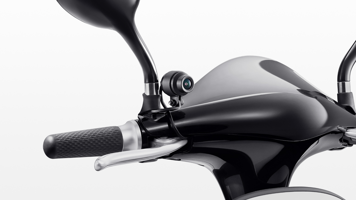 Gogoro, , Electric motorcycles and scooters, Car, Motorcycle, , Bicycle Saddles, 癮科技, Dashcam, Motor vehicle, bicycle saddle, bicycle saddle, mode of transport, product, black and white, product, motorcycle accessories, automotive design, bicycle part, motor vehicle, monochrome