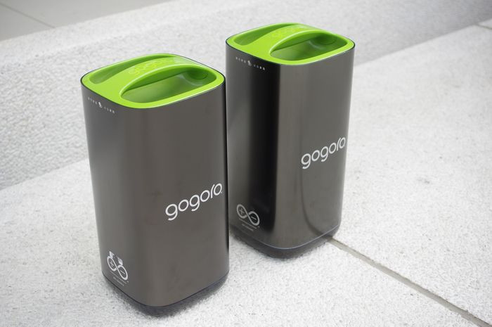 Electric battery, Gogoro, , Battery charger, Battery Electric Vehicle, Rechargeable battery, Lithium battery, Electric motorcycles and scooters, Electricity, Electric motor, gogoro 電池 重量, product, product, waste containment