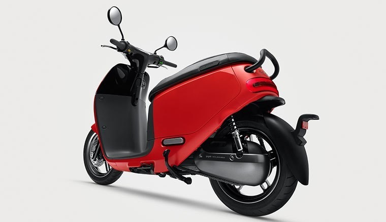 Scooter, Electric vehicle, Gogoro, , Electric motorcycles and scooters, Gogoro Smartscooter, Motorcycle, Gogoro 基隆忠二服务中心, Electricity, Car, gogoro 2, motor vehicle, scooter, car, motorcycle, automotive design, product, vehicle, motorcycle accessories, product design, honda
