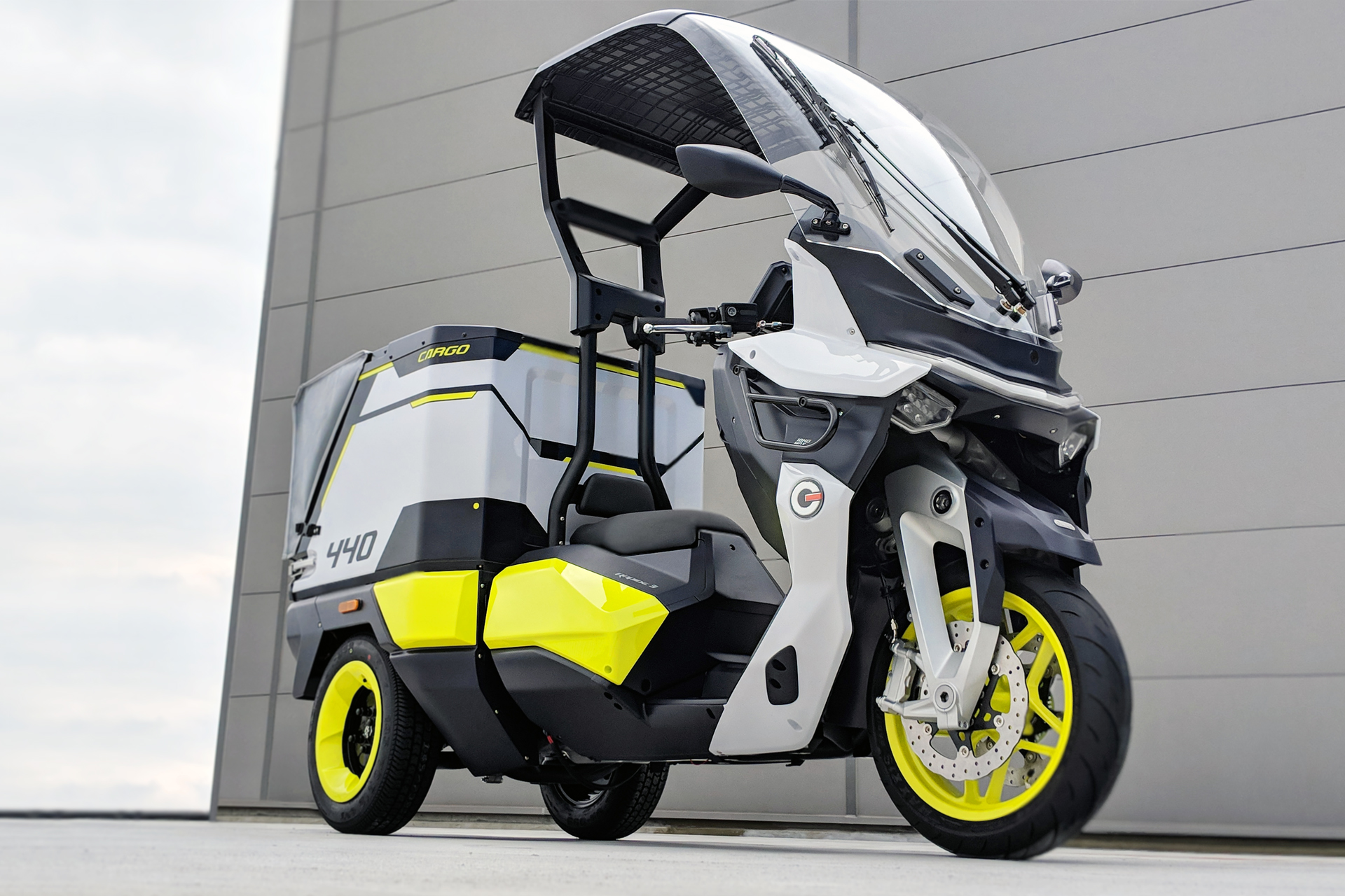 Wheel, Car, Motorcycle accessories, Motorcycle Helmets, Motorcycle Fairings, Motorcycle, Scooter, Motor vehicle, Automotive design, Product design, car, motor vehicle, yellow, vehicle, car, mode of transport, automotive design, wheel, motorcycle, automotive wheel system, product