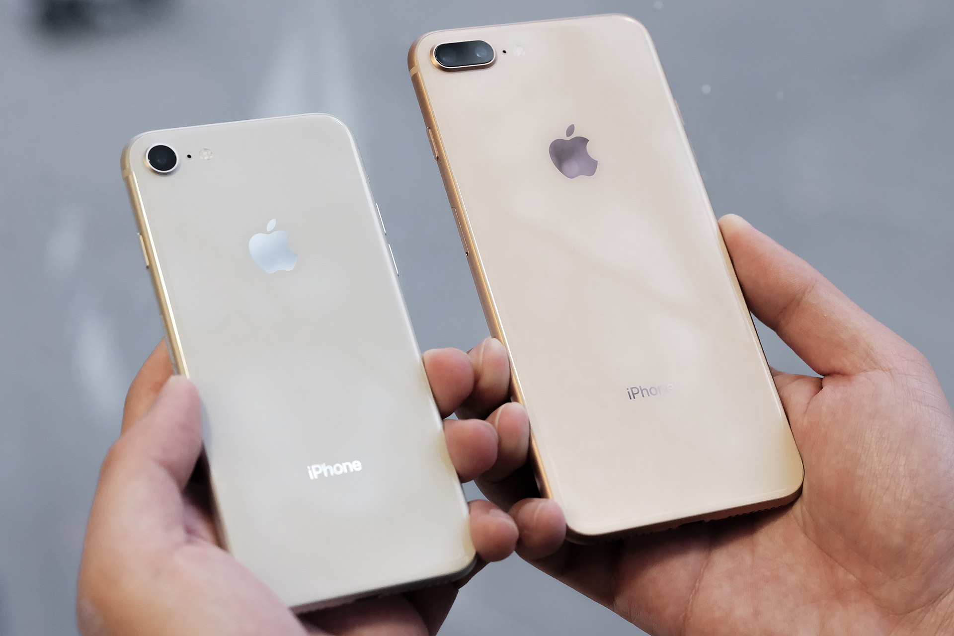 Apple iPhone 8 Plus, iPhone X, Apple iPhone 7 Plus, iPhone 5, Smartphone, iOS, , Apple, iPhone 6S, iPhone SE, iphone 8 plus, mobile phone, gadget, communication device, electronic device, product, smartphone, portable communications device, product, telephone