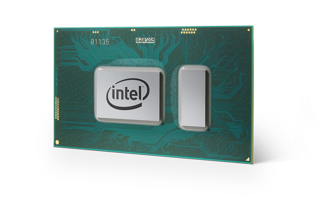 intel-8th-gen-core-13