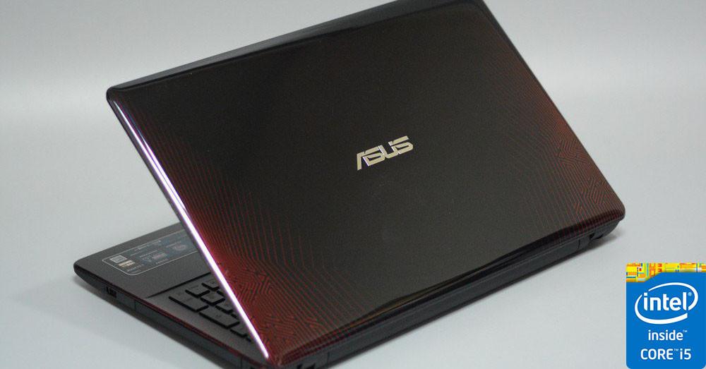 是無可取代的3大優勢 華碩15吋X550VX筆電這篇文章的首圖