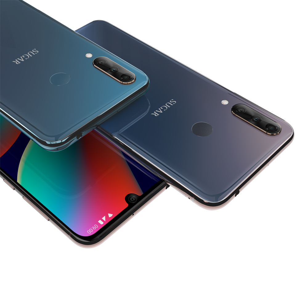 """Wiko VIEW, Wiko, Smartphone, Wiko, Wiko View 2 Pro 6"""" Hybrid Dual SIM 4G 4GB 64GB 3000mAh Gold, Mobile World Congress, Wiko View2, Huawei P20 Pro, , Doogee, wiko view 3 pro, Gadget, Mobile phone, Communication Device, Portable communications device, Mobile phone case, Electronic device, Technology, Product, Smartphone, Mobile phone accessories"""